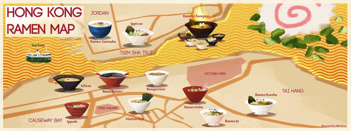 Hong kong ramen map final.jpg