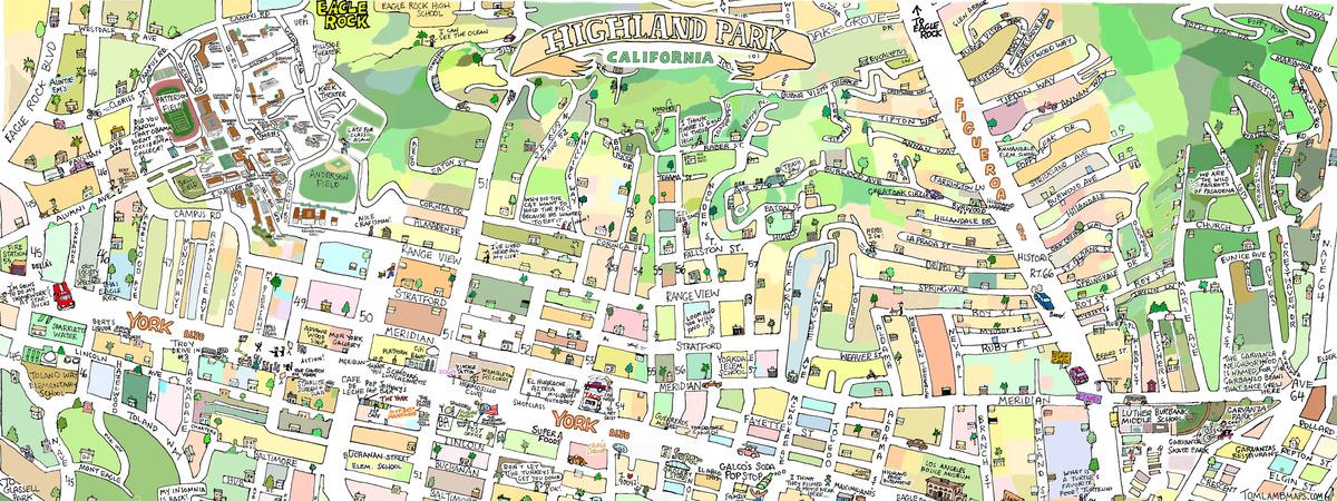 Hp map crop 16x6.jpg