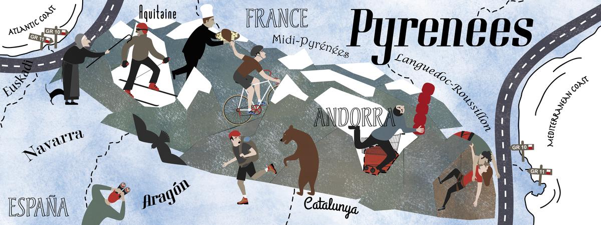 Pyrenees.jpg