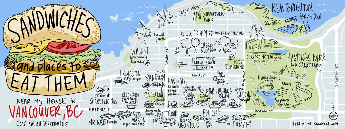 Tdat sandwich map east vancouver sam bradd.jpg