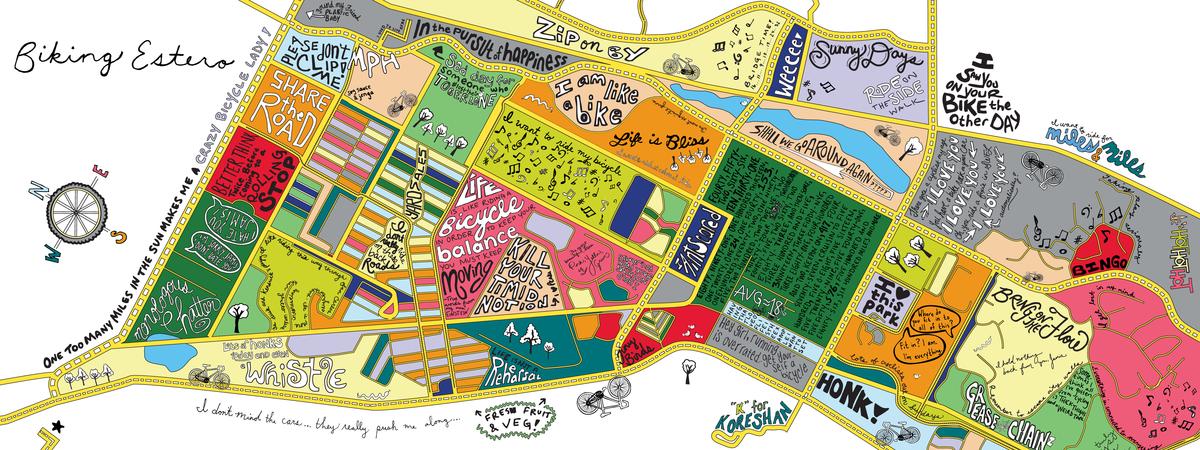 Map contest final 01 01.jpg
