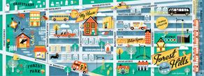 Jane sanders fh queens map.jpg
