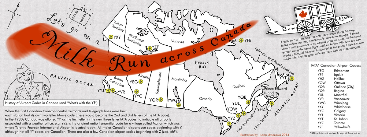 Milk run canada map.jpg