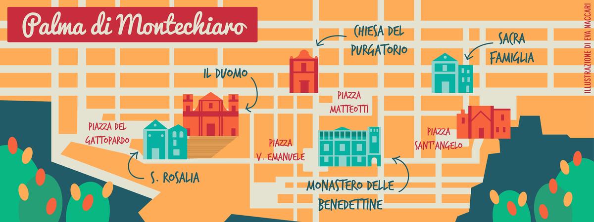 Palma map.jpg