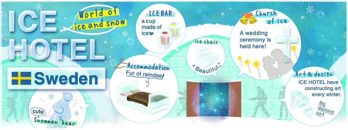 Icehotel sweden.jpg