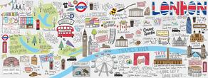 Mapa london.jpg