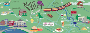 Diehl chey 14fall illu225 lowery a3 napa map