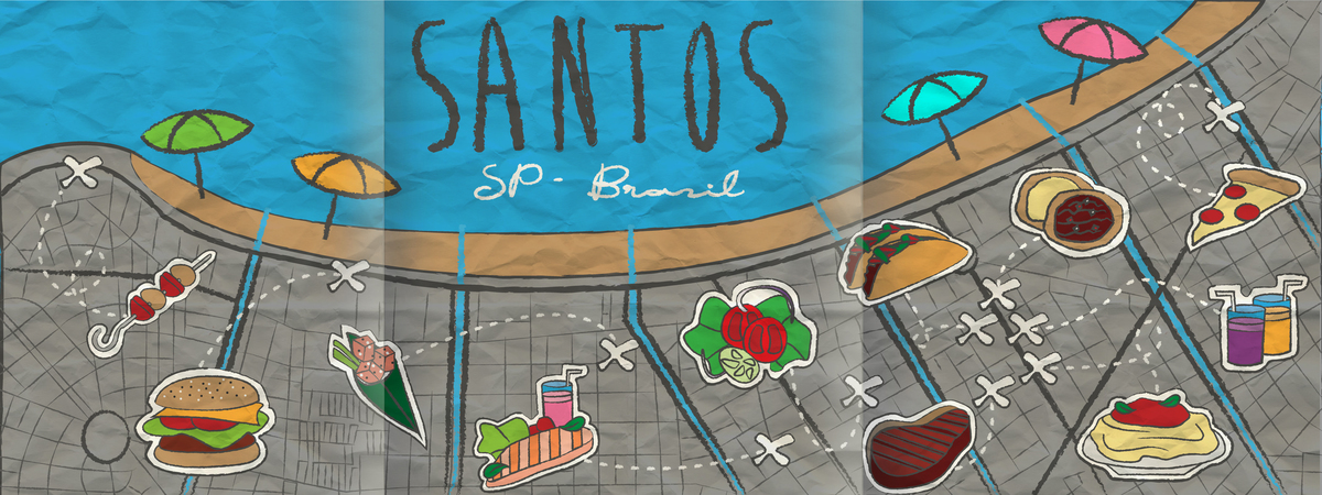 Santos tdat.jpg