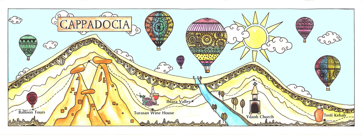 Kapadokya.jpg