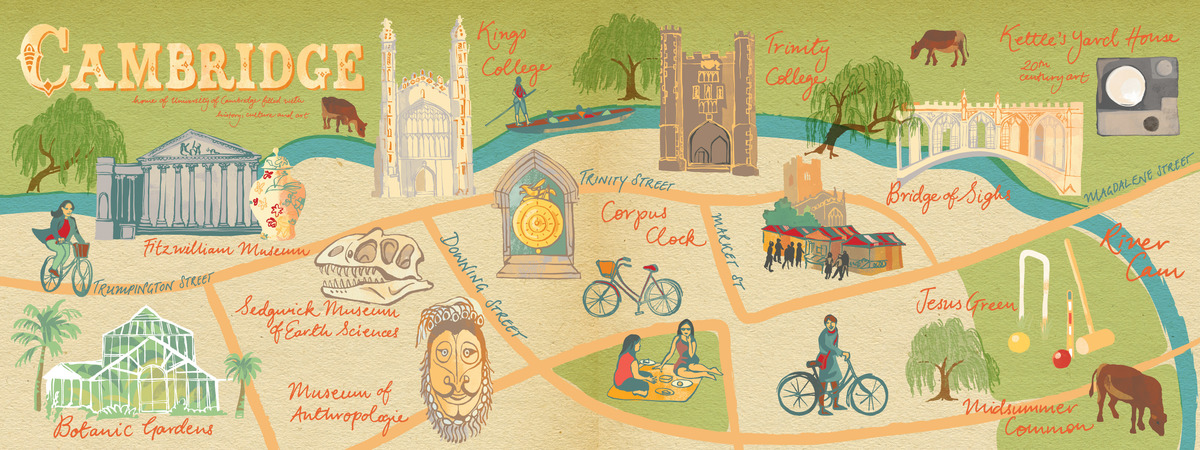 Cambridge map ohnmarwin.jpg