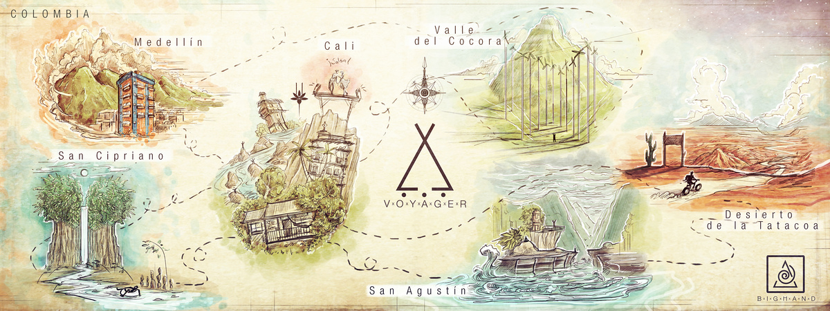 Voyager bighand map.jpg