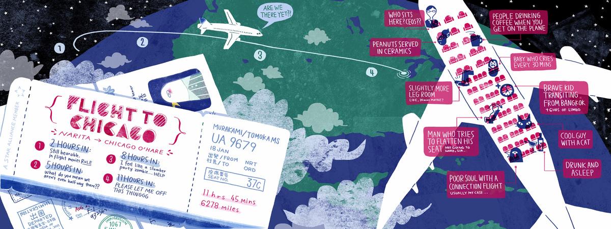 Flight plan submit.jpg