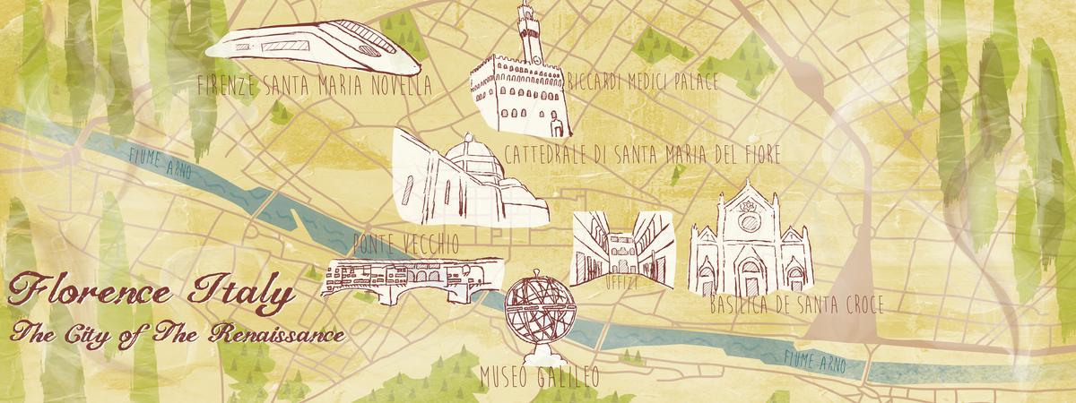 Florance street map300 01.jpg