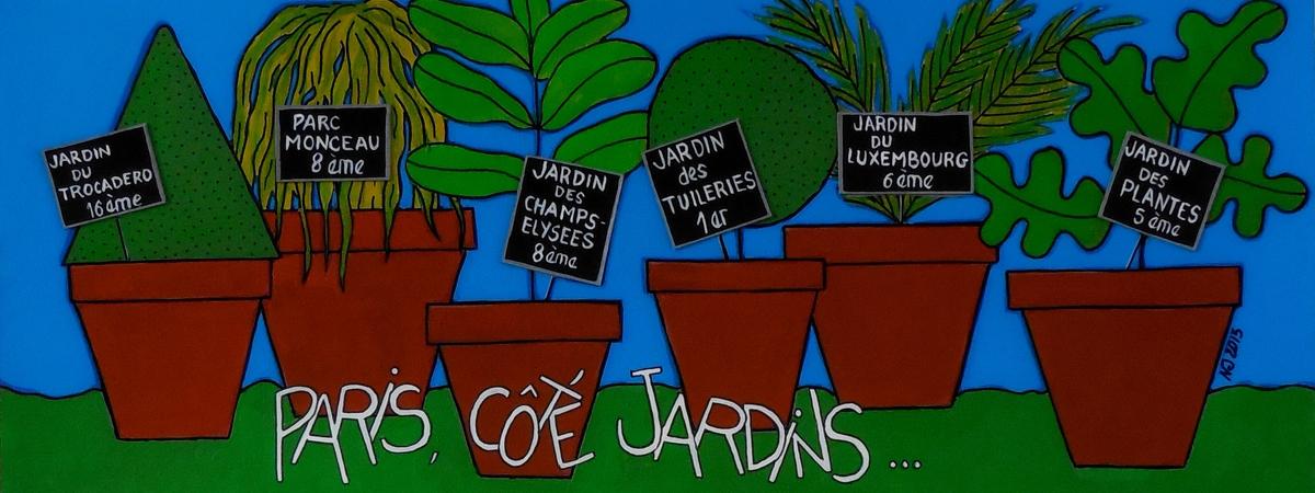 Paris  c t  jardins.jpg