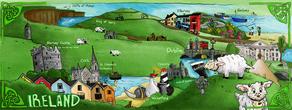 Irelandmap editedfinal.jpg