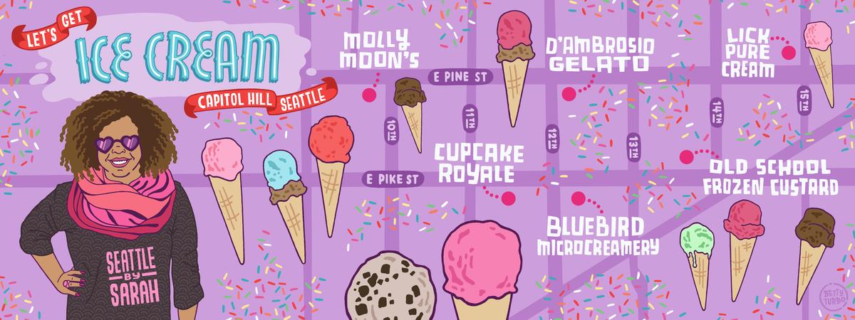 Seattle ice cream.jpg