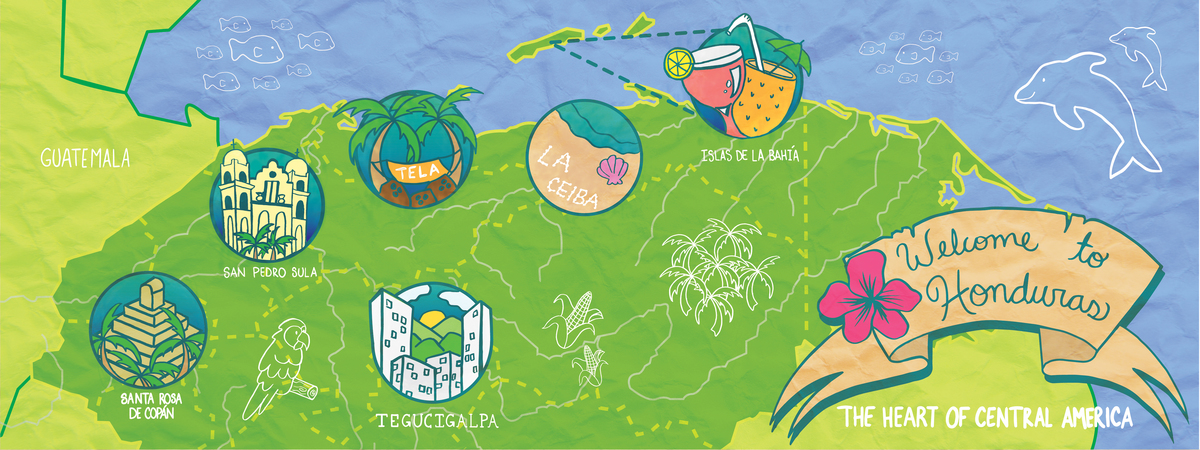 Flores nino 15spring illu225 lowery a4 draw and travel map rgb.jpg