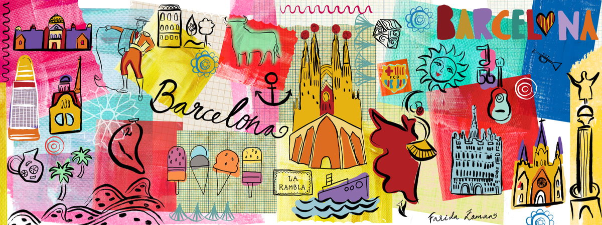 Barcelona tdtt.jpg