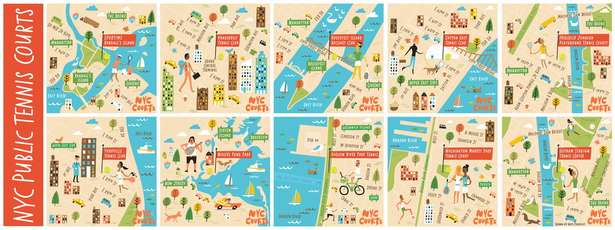 Tennismap nyc promo 8up300 01