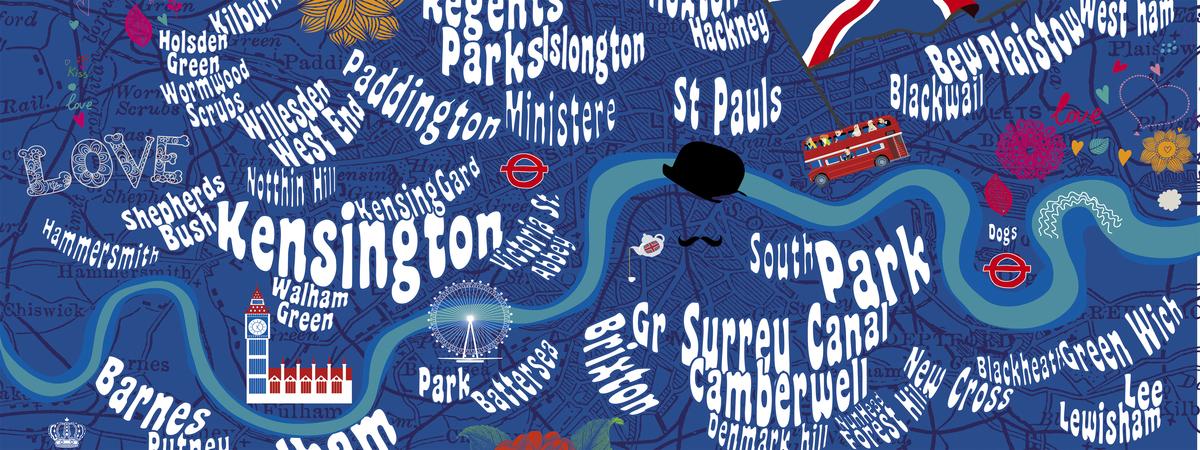 Cit201302londres