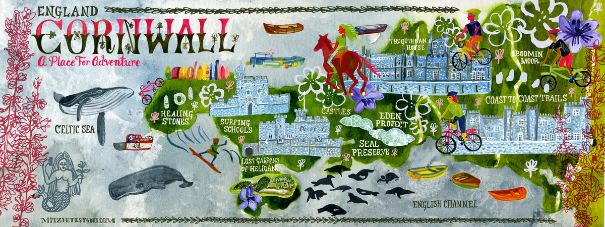 Cornwallengland mitzietestani margin