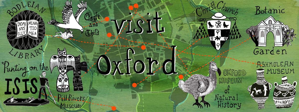 Visit oxford2