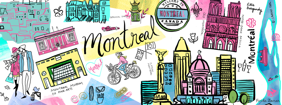 Montreal tdat2