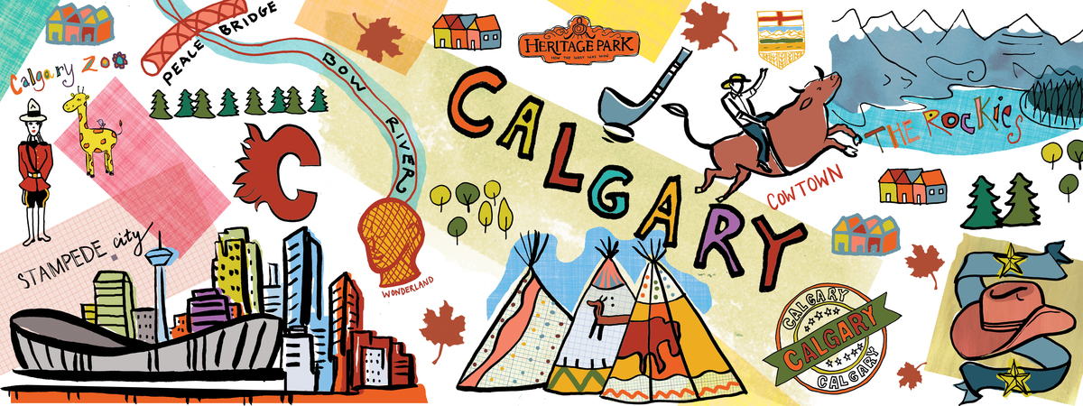 Calgary2