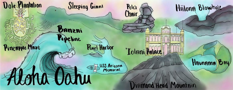 Oahu mapfinaljpeg